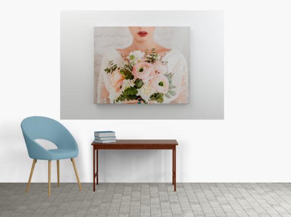 Square Canvas 500x500